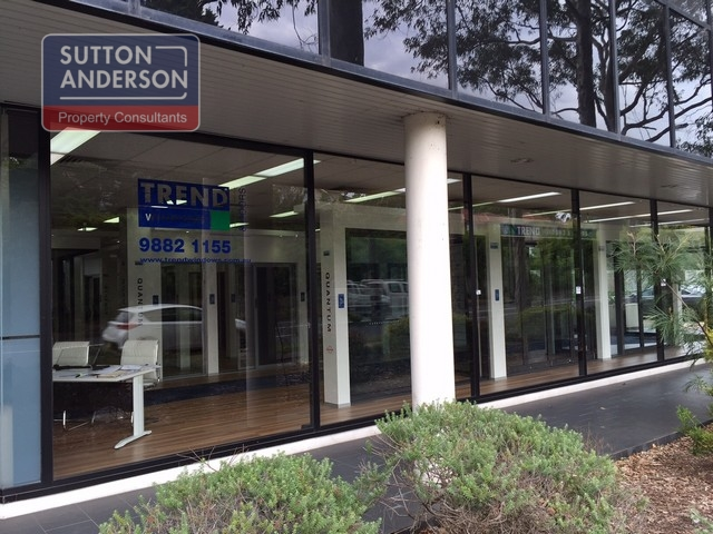 Ground Flo/384 Eastern Valley Way CHATSWOOD NSW 2067
