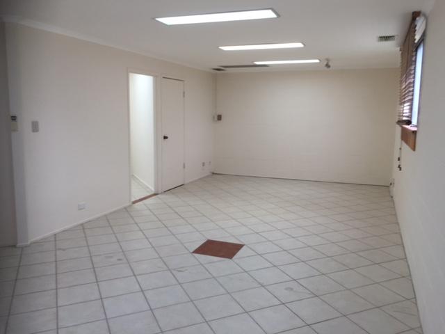 3/15 Lawrence NERANG QLD 4211