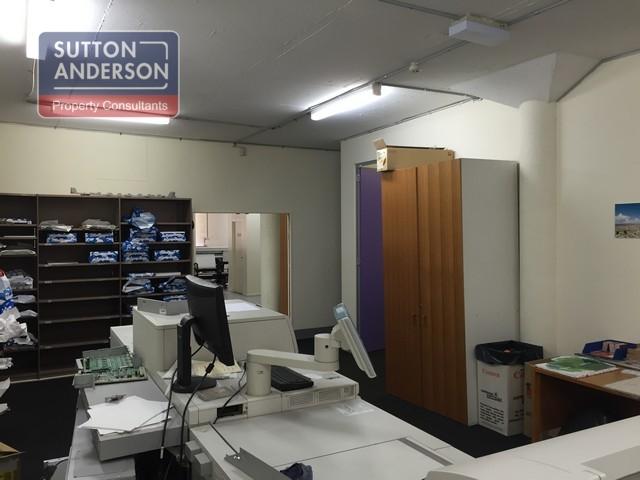 Unit 3/83-85 Whiting ARTARMON NSW 2064