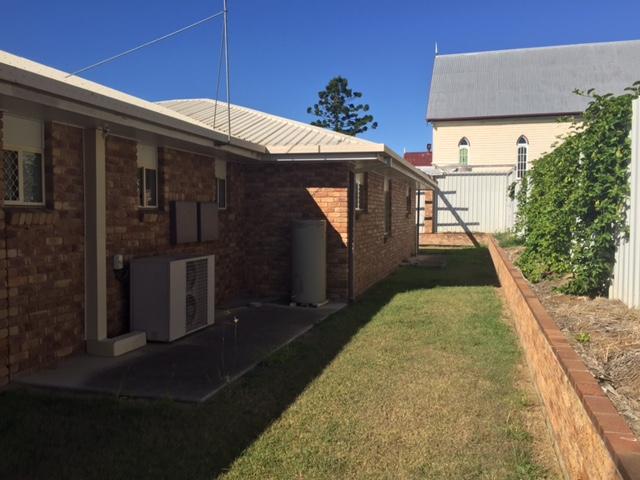 85 Drayton Street NANANGO QLD 4615