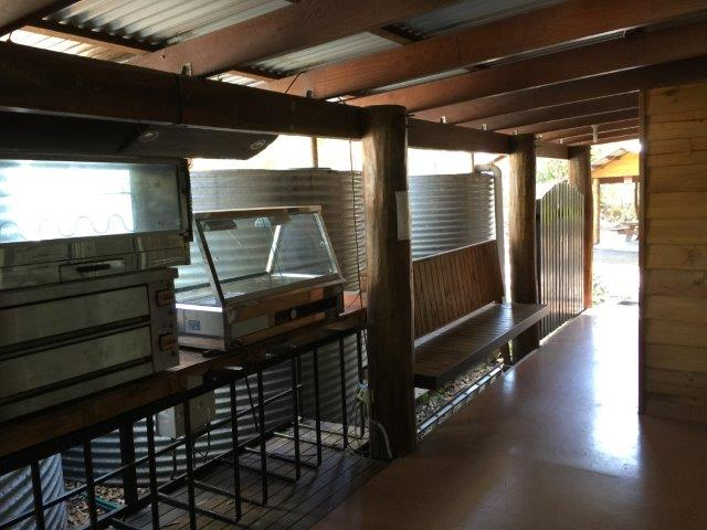 2694 Round Hill Road AGNES WATER QLD 4677