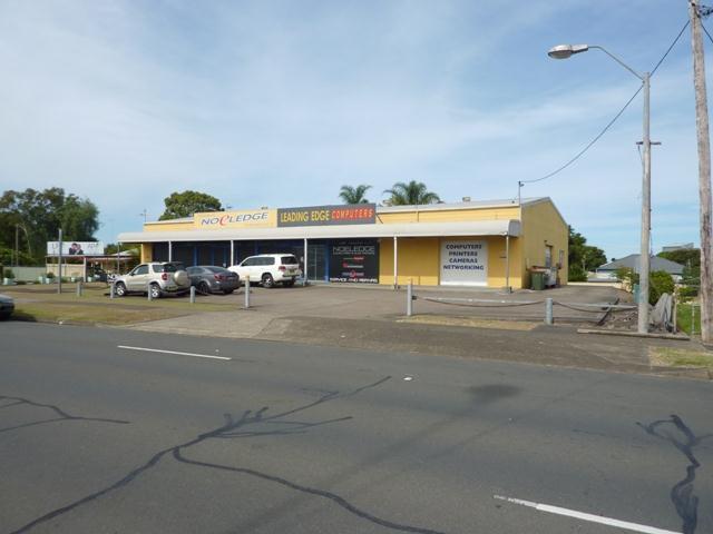15 Oxley Street TAREE NSW 2430
