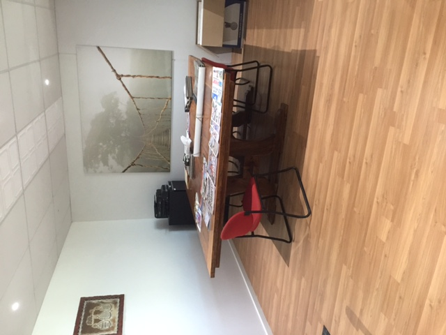 1-4, 38 Zakwell Court COOLAROO VIC 3048