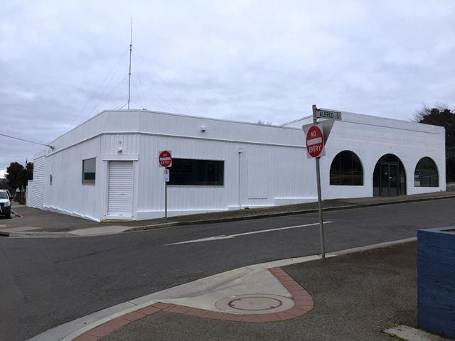 16 Alfred Street SCOTTSDALE TAS 7260