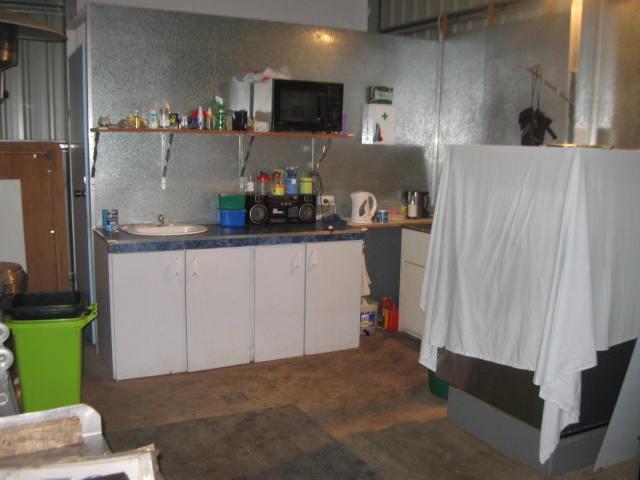 373 Albury  MURRUMBURRAH NSW 2587