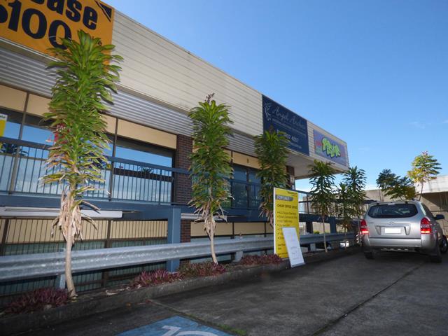 Logan River Road BEENLEIGH QLD 4207
