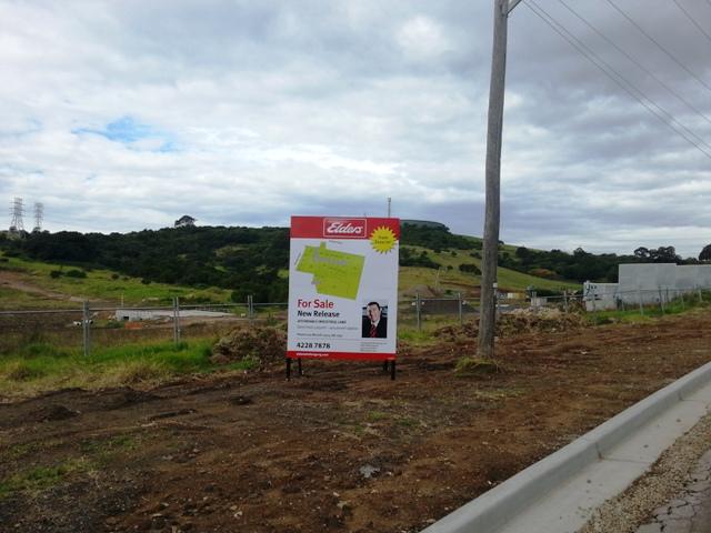 Lot 7, 4 Berkeley Road UNANDERRA NSW 2526