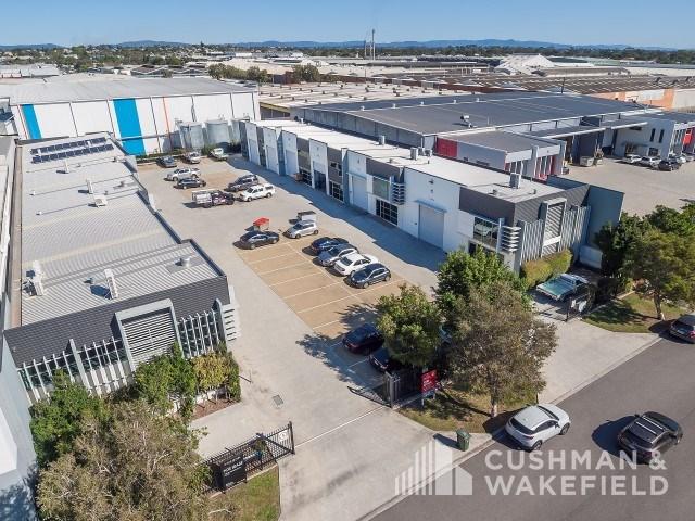 1 & 5/25 Depot BANYO QLD 4014