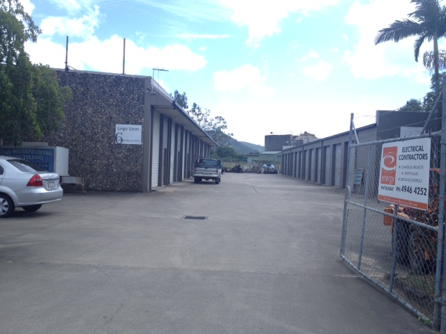 5 & 7/6 William Murray Drive CANNONVALE QLD 4802