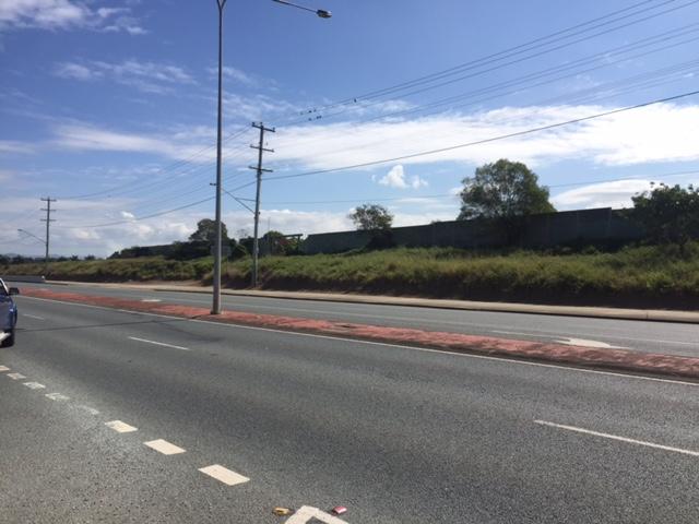 79 Millar Road BALD HILLS QLD 4036