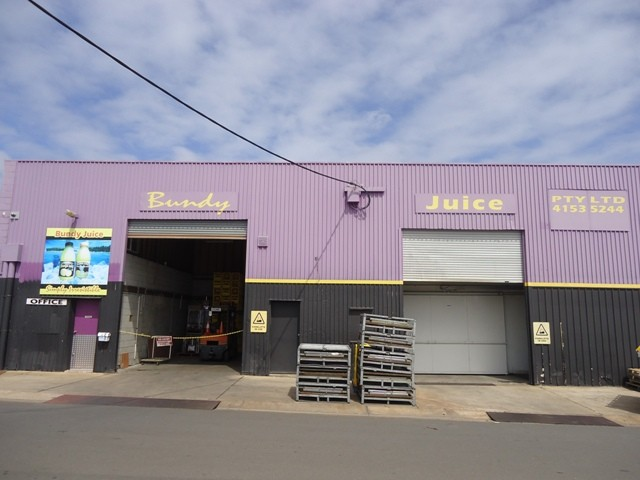 27 Lester street, NORVILLE QLD 4670
