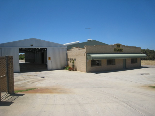206 Postans Road HOPE VALLEY WA 6165