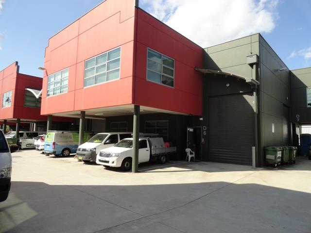 101 - 115 Rookwood Road YAGOONA NSW 2199