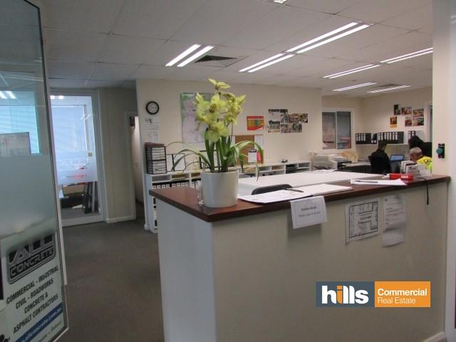 Unit  3/24 Wellington Street RIVERSTONE NSW 2765