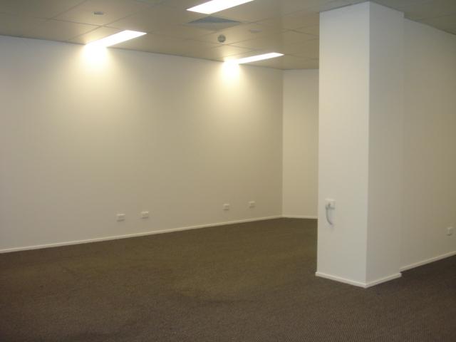 Suite 11/10 Burnside Road ORMEAU QLD 4208