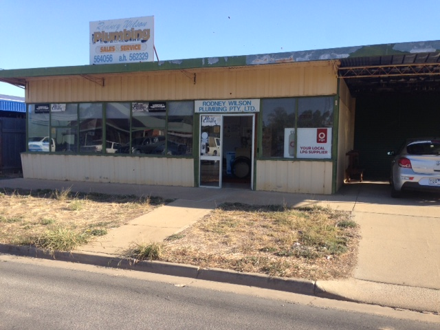 61 Channel Street COHUNA VIC 3568