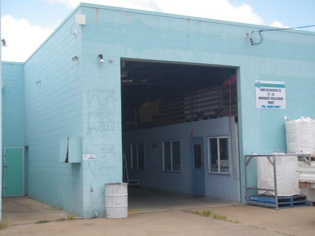 7 O'Loughlin Street NORTH MACKAY QLD 4740