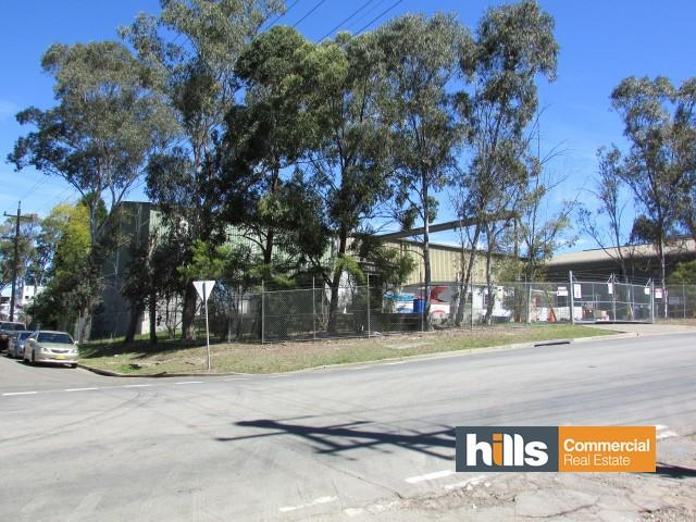 Freestandi/73 Loftus Street RIVERSTONE NSW 2765