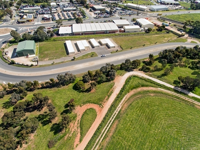 Lot 2,3,4,5 and 6 Kettering Road ELIZABETH SOUTH SA 5112