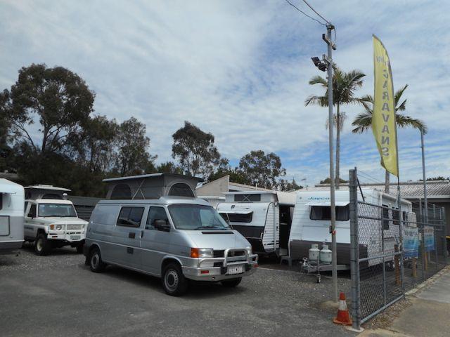 17 - 19 Hilton Terrace TEWANTIN QLD 4565