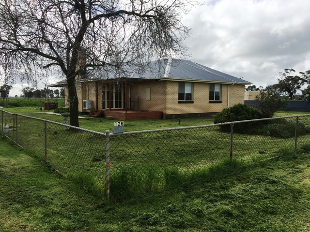 126 Bedwell Road STANHOPE VIC 3623