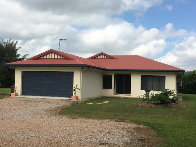 198 East Feluga Road EAST FELUGA QLD 4854