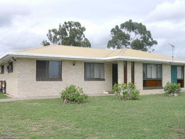 9 Mingo Street GOOROOLBA QLD 4625