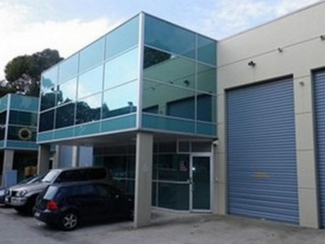 Unit 6/15-17 Chaplin Drive LANE COVE NSW 2066