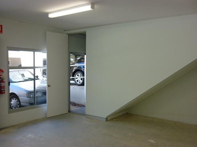 Unit 34, 7 Sefton Road THORNLEIGH NSW 2120
