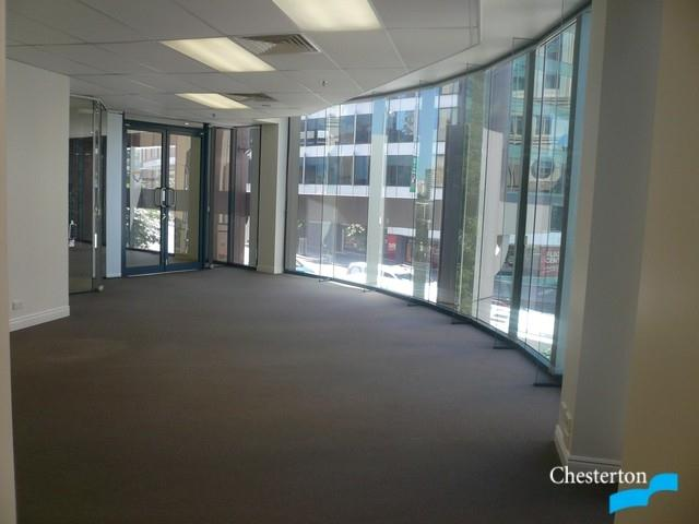 Suite  Off/540 Queen Street BRISBANE CITY QLD 4000