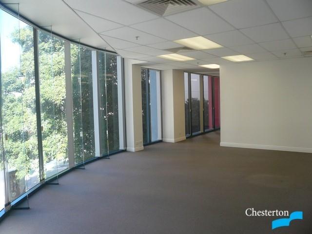Suite  Off/540 Queen Street BRISBANE CITY QLD 4000