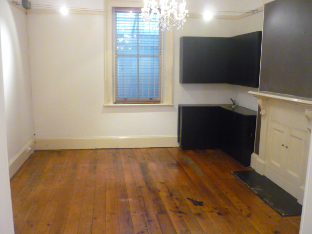 Suite 2/99 Stewart Street PADDINGTON NSW 2021