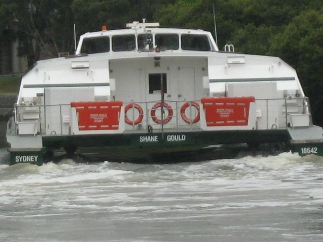 G04/91 George PARRAMATTA NSW 2150