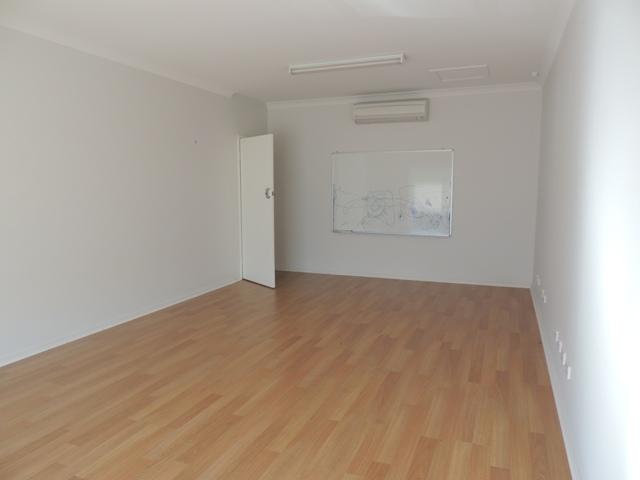 2/11 Gateway Court COOMERA QLD 4209