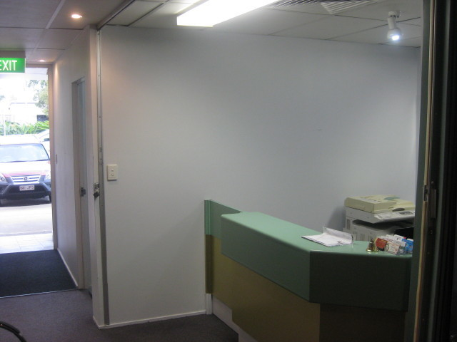 Suites 14, 15 & 16 129A Lake Street CAIRNS QLD 4870