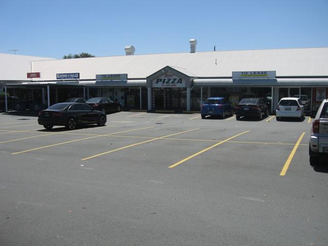 2/140 Mount Warren Boulevard MOUNT WARREN PARK QLD 4207
