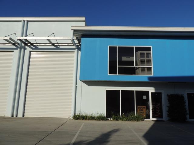 10/53 Link Drive YATALA QLD 4207