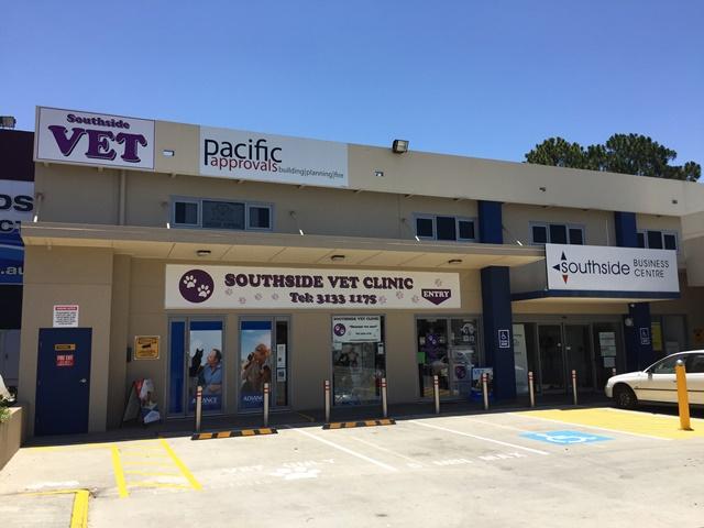 2c/16-18 Beenleigh-Redland Bay Road LOGANHOLME QLD 4129