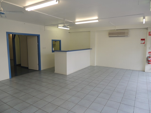 7-11 Central Court BROWNS PLAINS QLD 4118