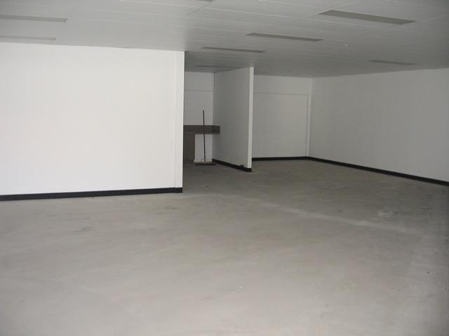 Mount Warren Boulevard BEENLEIGH QLD 4207