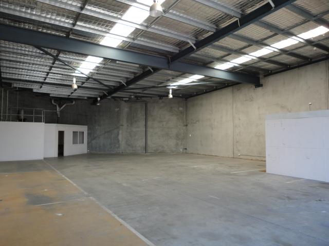 7/10-12 Glasson Drive BETHANIA QLD 4205