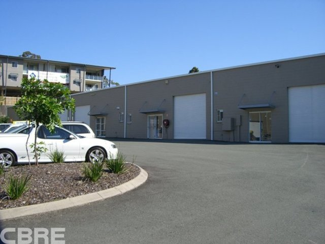 2/127 Sugar Road MAROOCHYDORE QLD 4558
