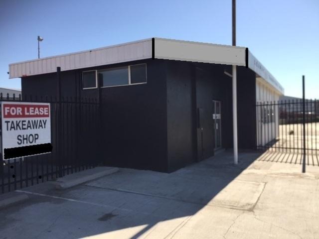 40 Railway Street WICKHAM NSW 2293