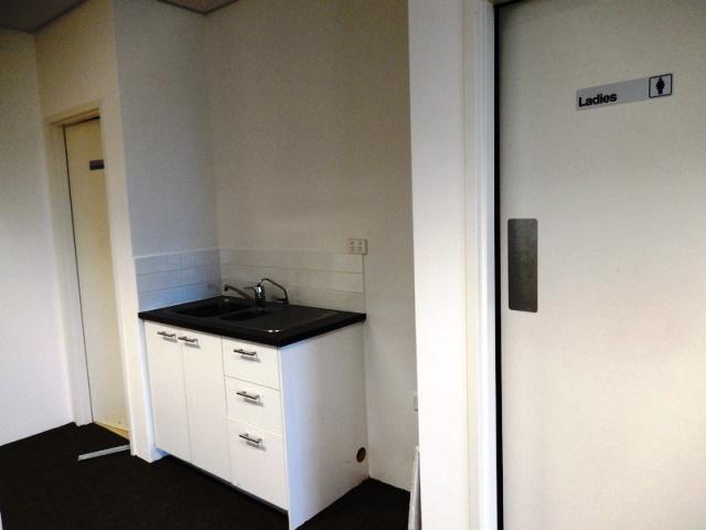 Suite 14 /63 Knutsford Avenue RIVERVALE WA 6103