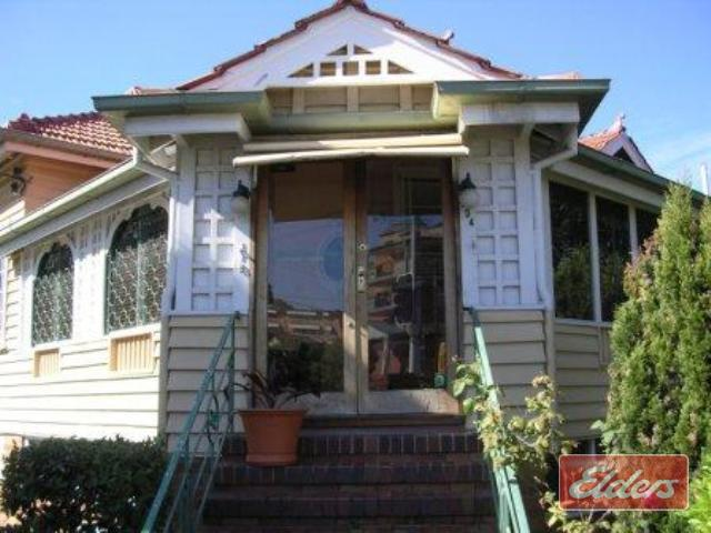 1/634 Main Street KANGAROO POINT QLD 4169