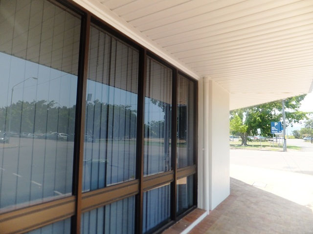 1 - 3 Barlow Street SOUTH TOWNSVILLE QLD 4810