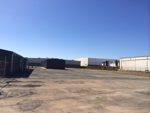1/16 Crockford Street NORTHGATE QLD 4013