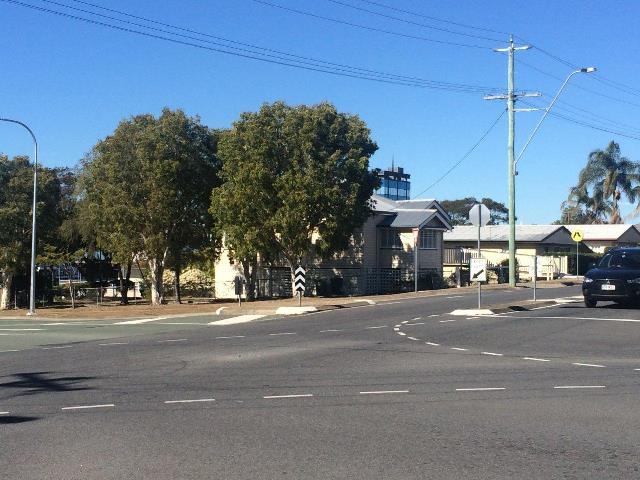 76-78 York Street BEENLEIGH QLD 4207