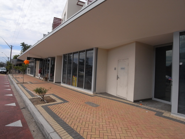 Shop 3/1238-1246 Pittwater Road NARRABEEN NSW 2101