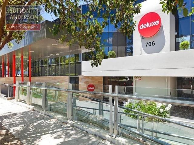 706 Mowbray Road LANE COVE NSW 2066